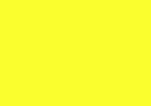 dtdl_u131_st9_citrusove_zluta
