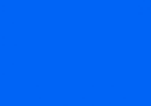 dtdl_u525_st9_delft_modra