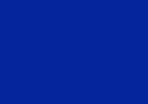 dtdl_u560_st9_hlubinna_modra