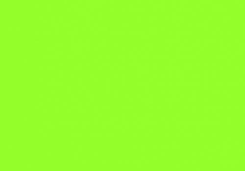 dtdl_u630_st9_limetkove_zelena
