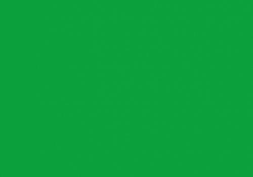 dtdl_u655_st9_smaragdove_zelena